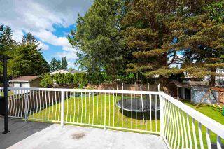 Photo 26: 7841 SWANSON Drive in Delta: Scottsdale House for sale (N. Delta)  : MLS®# R2580723