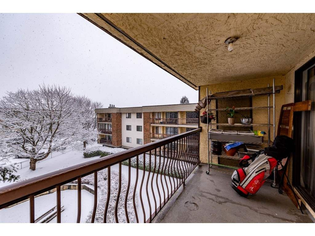 Photo 18: Photos: 1315 45650 MCINTOSH Drive in Chilliwack: Chilliwack W Young-Well Condo for sale : MLS®# R2540443