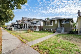 Main Photo: 2436 E 45TH Avenue in Vancouver: Killarney VE House for sale (Vancouver East)  : MLS®# R2619585