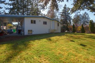 Photo 14: 422 Tipton Ave in : Co Wishart South House for sale (Colwood)  : MLS®# 872162