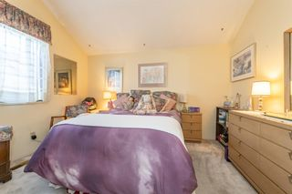 Photo 16: 3861 BLENHEIM Street in Vancouver: Dunbar House for sale (Vancouver West)  : MLS®# R2509255