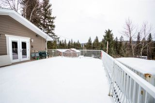 "Photo 23: 4084 HUENE Drive in Prince George: Nechako Bench House for sale in ""Nechako Bench"" (PG City North (Zone 73))  : MLS®# R2543177"