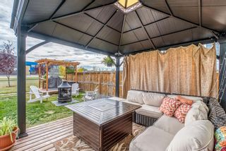 Photo 39: 1837 Reunion Terrace NW: Airdrie Detached for sale : MLS®# A1149599