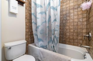"""Photo 26: 28 5960 COWICHAN Street in Chilliwack: Vedder S Watson-Promontory Townhouse for sale in """"QUARTERS WEST"""" (Sardis)  : MLS®# R2580824"""