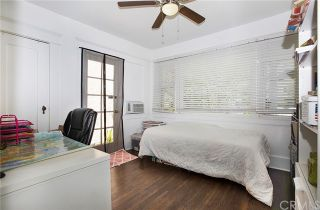 Photo 13: Property for sale: 451 Redondo Avenue in Long Beach
