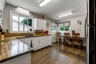 Photo 7: 8915 169 Street in Edmonton: Zone 22 House for sale : MLS®# E4209054