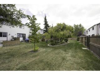 Photo 4: 3887 Ness Avenue in WINNIPEG: Westwood / Crestview Condominium for sale (West Winnipeg)  : MLS®# 1218756