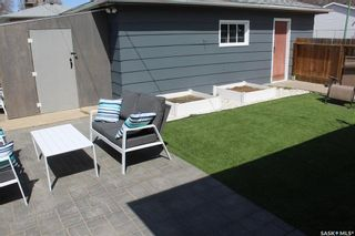 Photo 27: 300 Montreal Street North in Regina: Churchill Downs Residential for sale : MLS®# SK852760