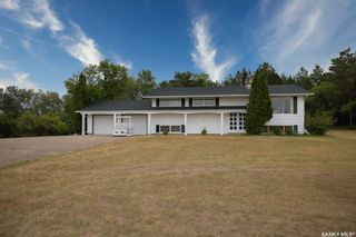 Photo 4: Grasswood Equestrian Acreage in Corman Park: Residential for sale (Corman Park Rm No. 344)  : MLS®# SK866102