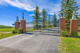 Photo 49: 112067 292 Avenue W: Rural Foothills County Detached for sale : MLS®# A1121801