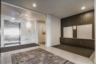Photo 37: 105 317 22 Avenue SW in Calgary: Mission Apartment for sale : MLS®# A1072851
