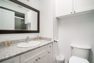 Photo 20: 12462 73A Avenue in Surrey: West Newton House for sale : MLS®# R2591531