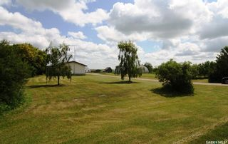 Photo 21: Weikle Acreage RM of Buffalo in Buffalo: Residential for sale (Buffalo Rm No. 409)  : MLS®# SK813499