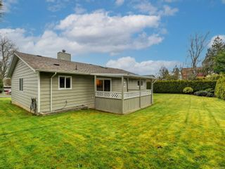 Photo 20: 4060 Angeleah Pl in : SW West Saanich House for sale (Saanich West)  : MLS®# 870849