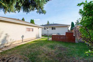 Photo 47: 11428 37B Avenue in Edmonton: Zone 16 House for sale : MLS®# E4262550
