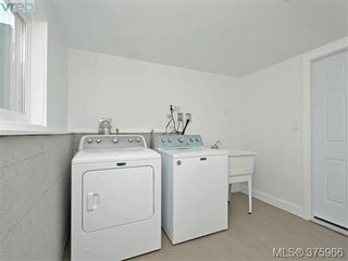Photo 11: 244 Sims Ave in VICTORIA: SW Gateway House for sale (Saanich West)  : MLS®# 754713