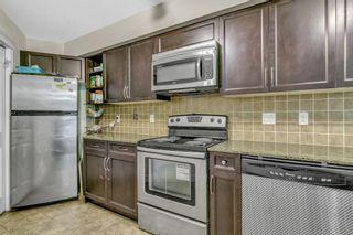 Photo 9: 219 12088 75A Avenue in Surrey: West Newton Condo for sale : MLS®# R2538086