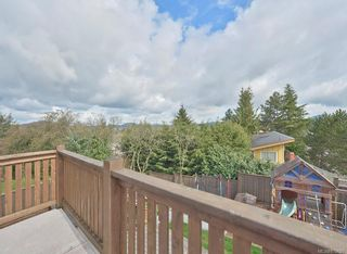 Photo 8: 724 Lavender Ave in : SW Marigold House for sale (Saanich West)  : MLS®# 878697