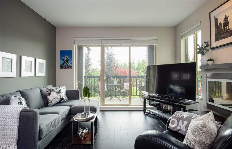 FEATURED LISTING: 218 - 5655 210A Street Langley