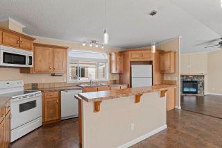 Photo 7: 4510 Labrador Road: Cold Lake Mobile for sale : MLS®# E4246196