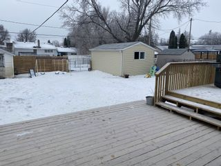 Photo 26: 633 King Avenue in Portage la Prairie: House for sale (SouthEast)  : MLS®# 202101806