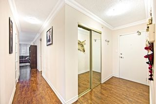 Photo 5: 101 50 E Elm Drive in Mississauga: Mississauga Valleys Condo for sale : MLS®# W3447058