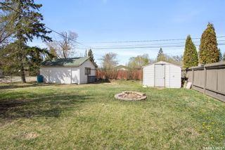 Photo 30: 102 5th Avenue in Martensville: Residential for sale : MLS®# SK859357