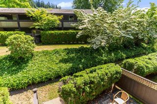 """Photo 22: 712 34909 OLD YALE Road in Abbotsford: Abbotsford East Townhouse for sale in """"THE GARDENS"""" : MLS®# R2595487"""
