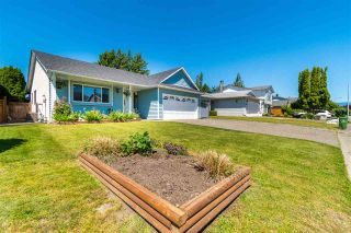 Photo 27: 8695 TILSTON Street in Chilliwack: Chilliwack E Young-Yale House for sale : MLS®# R2588024