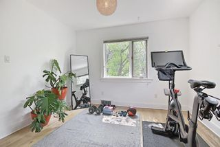 Photo 26: 616 Sifton Boulevard SW in Calgary: Elbow Park Detached for sale : MLS®# A1131076