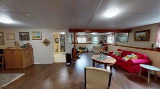 Photo 22: 31 Winburn Avenue in Bridgewater: 405-Lunenburg County Residential for sale (South Shore)  : MLS®# 202114301