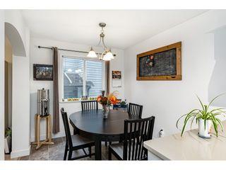 Photo 11: 1266 ALDERSIDE Road in Port Moody: North Shore Pt Moody 1/2 Duplex for sale : MLS®# R2536135