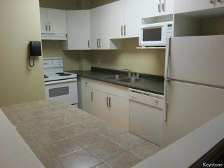 Photo 5: 74 Quail Ridge Road in WINNIPEG: Westwood / Crestview Condominium for sale (West Winnipeg)  : MLS®# 1423862