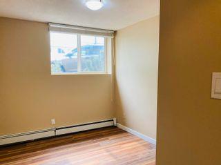 Photo 8: 7111 80 Avenue in Edmonton: Zone 17 Condo for sale : MLS®# E4259009