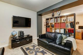 Photo 22: 906 Williamstown Boulevard NW: Airdrie Detached for sale : MLS®# A1081694