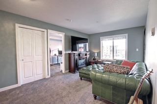 Photo 11: 2403 403 Mackenzie Way SW: Airdrie Apartment for sale : MLS®# A1153316