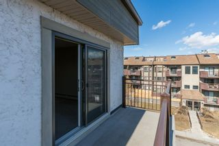 Photo 25: 401 723 57 Avenue SW in Calgary: Windsor Park Apartment for sale : MLS®# A1083069