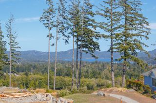 Photo 41: 2297 Mountain Heights Dr in : Sk Broomhill House for sale (Sooke)  : MLS®# 850522