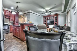 Photo 10: 7061 144A Street in Surrey: East Newton House for sale : MLS®# R2120787