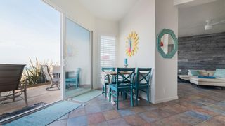 Photo 15: MISSION BEACH Condo for sale : 2 bedrooms : 3285 Ocean Front Walk #2 in San Diego