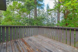 Photo 37: 3322 Fulton Rd in Colwood: Co Triangle House for sale : MLS®# 842394