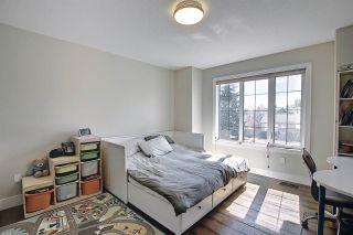 Photo 33: 6034 107A Street in Edmonton: Zone 15 House for sale : MLS®# E4239692