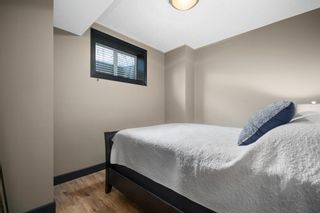 Photo 29: 419 26 Avenue NW in Calgary: Mount Pleasant Semi Detached for sale : MLS®# A1100742