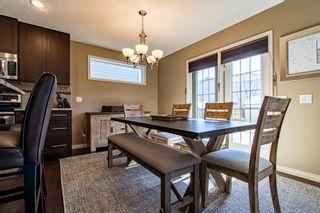 Photo 7: 8 Norton Avenue: St. Albert House for sale : MLS®# E4234594