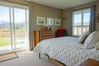 Photo 7: 115 - 4765 FORESTERS LANDING ROAD in Radium Hot Springs: Condo for sale : MLS®# 2461403