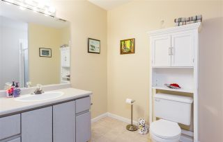 """Photo 14: 41 23151 HANEY Bypass in Maple Ridge: East Central Townhouse for sale in """"STONEHOUSE ESTATES"""" : MLS®# R2201061"""