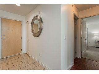 "Photo 23: 415 600 KLAHANIE Drive in Port Moody: Port Moody Centre Condo for sale in ""BOARDWALK"" : MLS®# R2531989"