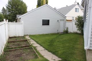 Photo 24: 4312 Amiens Road SW in Calgary: Garrison Woods Semi Detached for sale : MLS®# A1144342