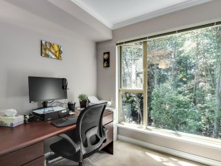 Photo 8: 307 3658 BANFF Court in North Vancouver: Northlands Condo for sale : MLS®# R2596865