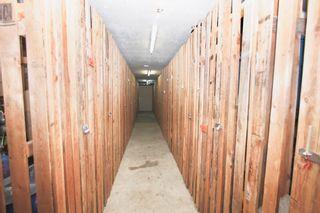 Photo 25: 110 33956 Essendene Avenue in Abbotsford: Condo for sale : MLS®# R2586250